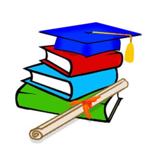CV and Resume tips for International Teachers - Edvectus