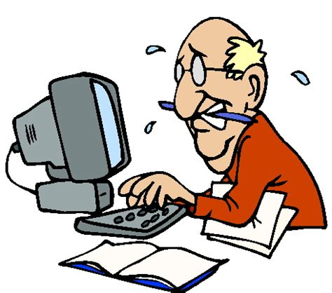 Write My Paper Urge Resolved by Our Experts