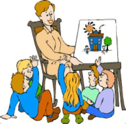 Top Teachers Resume Samples & Pro Writing Tips Resume-Now