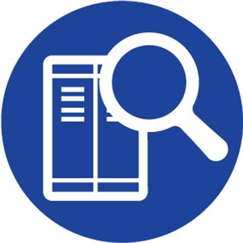 Customer service sample cover letter for resume
