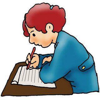 Essay Typer Online Order Essay Writers Help Now