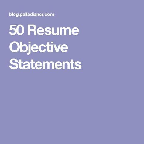 Entry Level Cover Letter - Sales Executive for your CV or