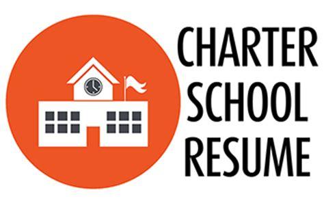 8 Preschool Teacher Resume Samples - Free Resume Builder