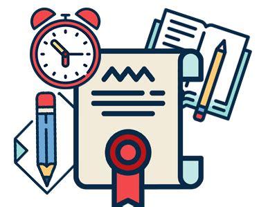 Type my paper online