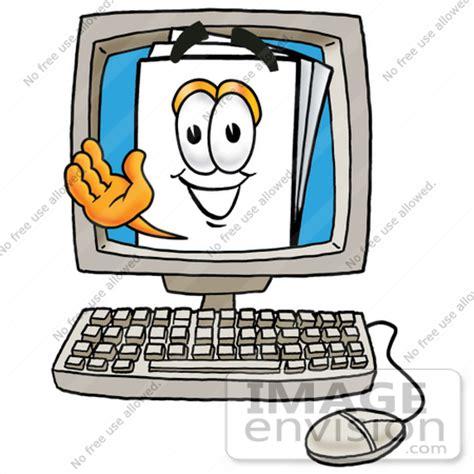 Write My Essay for Me online - GrabMyEssaycom