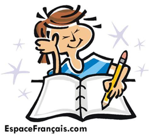 Essay My Childhood - UsingEnglishcom