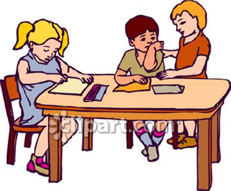 CHILDHOOD MEMORIES OR MY CHILDHOOD English Essays